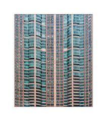 wohnen in Hong Kong