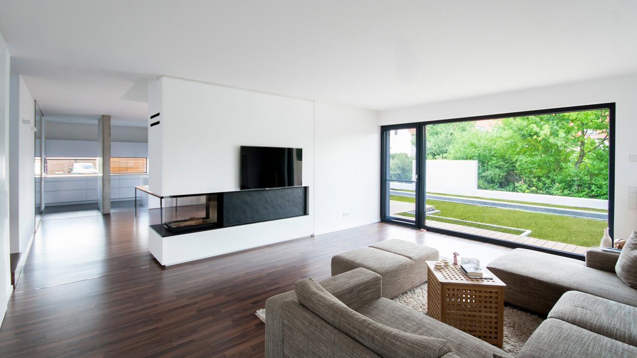 Wohnhaus In Magdebrg