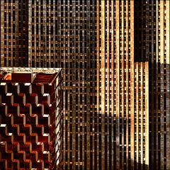 Wohnkultur NY