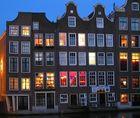 Wohnliche Farben, Amsterdam (2)