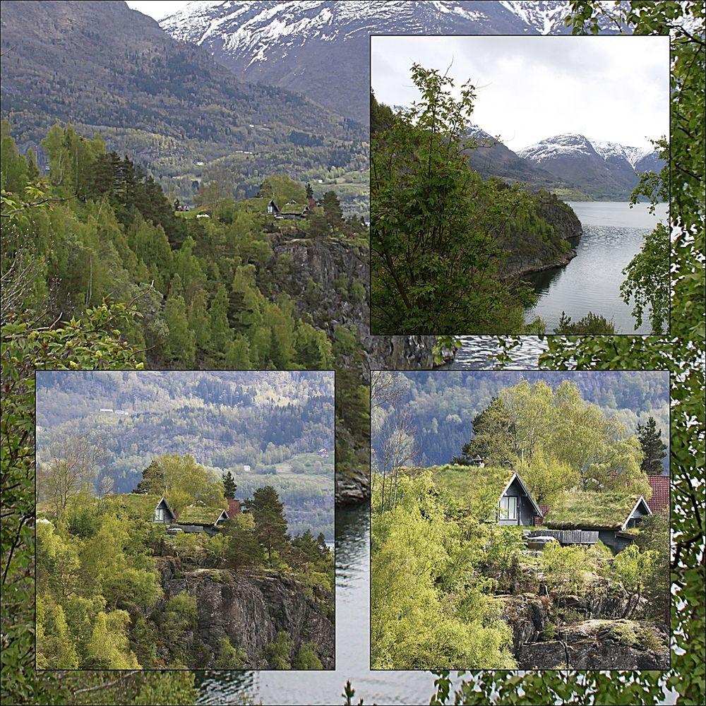 wohnst du noch oder lebst du schon foto bild europe scandinavia norway bilder auf. Black Bedroom Furniture Sets. Home Design Ideas