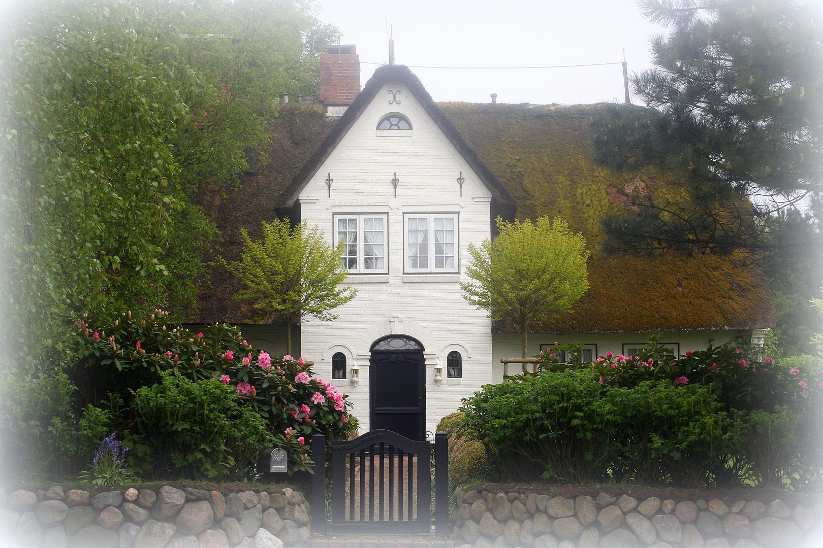wohnst du noch oder lebst du schon foto bild deutschland europe schleswig holstein. Black Bedroom Furniture Sets. Home Design Ideas