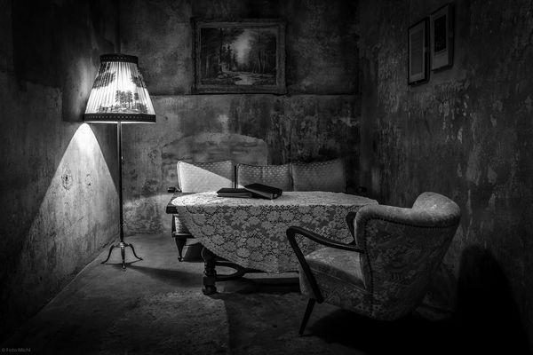 tische fotos bilder auf fotocommunity. Black Bedroom Furniture Sets. Home Design Ideas