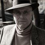 Woifi, the Rosenheim Portraiteer #2