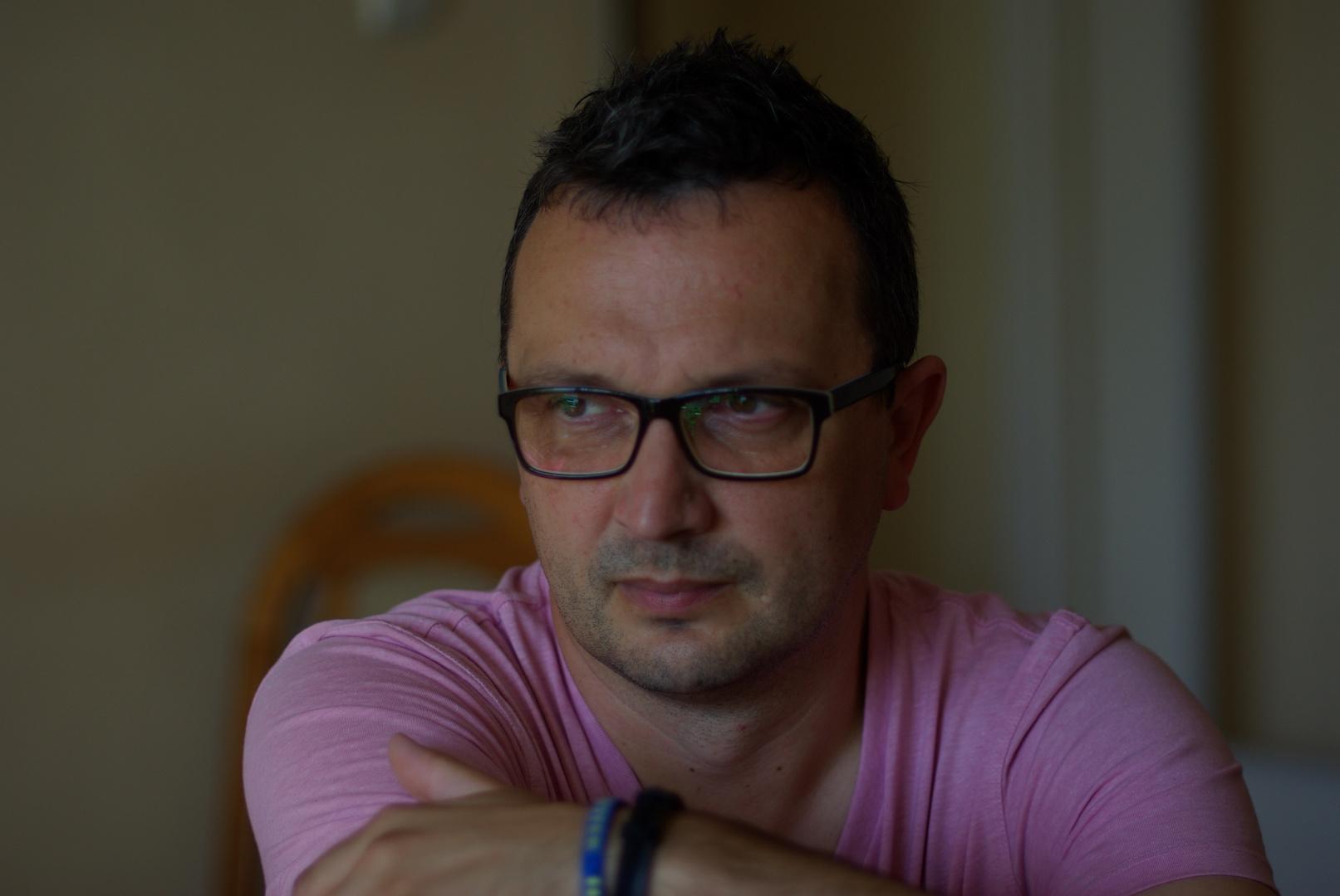 Wojciech#2
