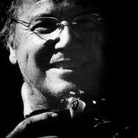 Wolf-Ekkehard Kessler -BlendArt Fotografie-