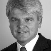Wolfgang Bengel