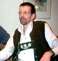 Wolfgang Brzoska