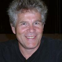 Wolfgang Embacher