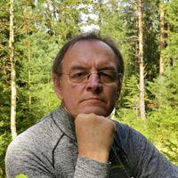 Wolfgang Exler