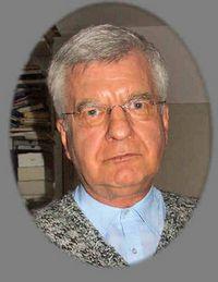 Wolfgang Galler