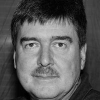 Wolfgang Georgi