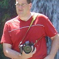 Wolfgang H aus Grafschaft