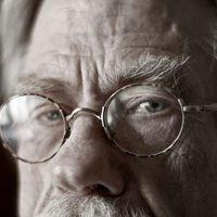 Wolfgang Ikert