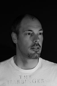 Wolfgang J. Brummer