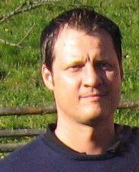 Wolfgang K71