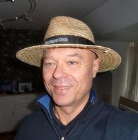 Wolfgang Klann