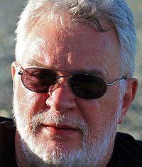 Wolfgang Kölln