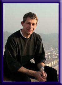 Wolfgang Kunert