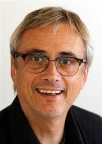 Wolfgang Kunz
