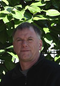 Wolfgang Lohmann
