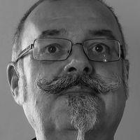 Wolfgang Metzmacher