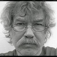 Wolfgang Moersch