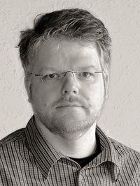 .Wolfgang Müller