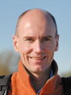 Wolfgang Patommel