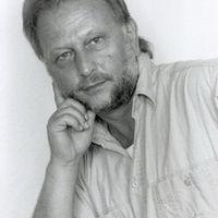 Wolfgang Pfisterer