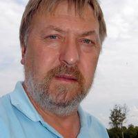 Wolfgang Schirner