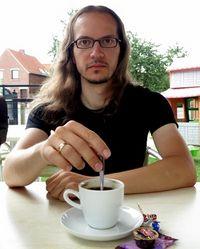 Wolfgang Schneider (KA)
