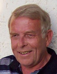 Wolfgang Schnese