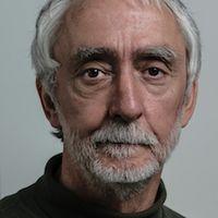 Wolfgang Schroer