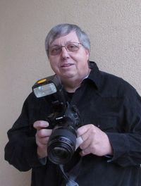 Wolfgang Schubert
