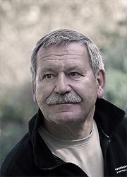 Wolfgang Speer