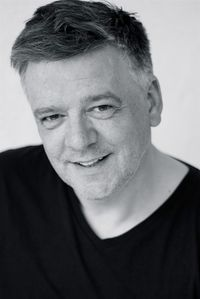 Wolfgang Theiss