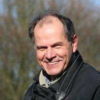 Wolfgang Torka