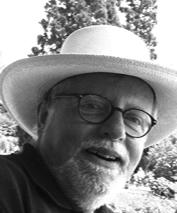 Wolfgang Trautner