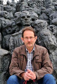 Wolfgang Vogeler