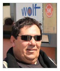 Wolfgang (Wolf)