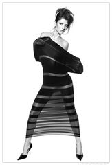 wolford six