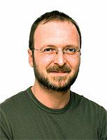 Wolfram Bradac
