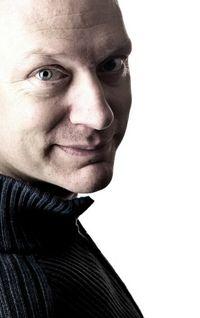 Wolfram Sieber