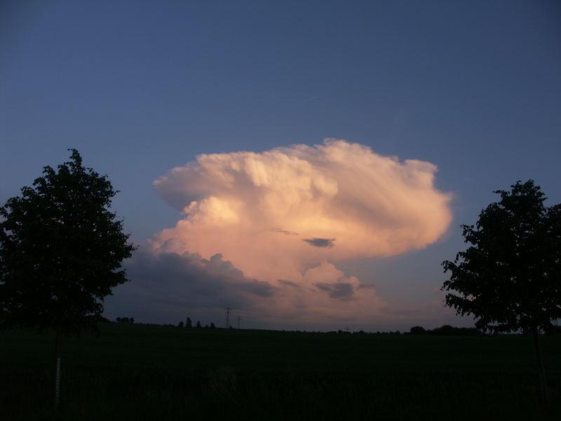Wolke 3