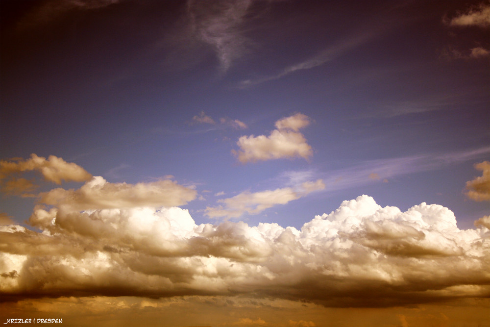Wolken 01