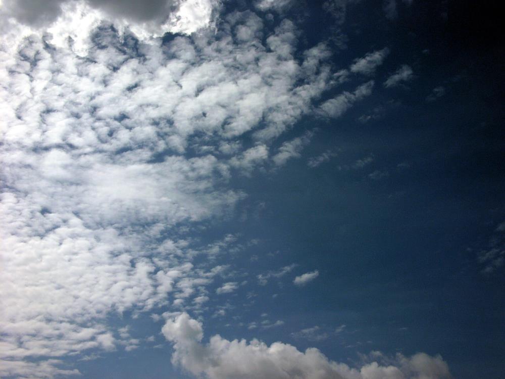Wolken 06