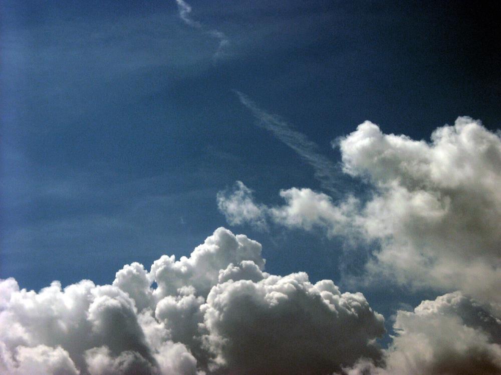 Wolken 07