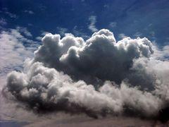 Wolken 08