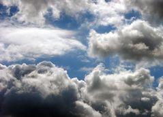 Wolken 09